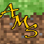 Ast`s Minecraft Server