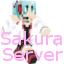 Sakura Server