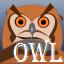 OWL_server