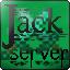 Jack PvPGames Server