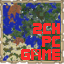 2ch PCGame Server