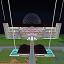 Yeahsaba Minecraft Network