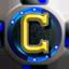 ChelcyNetwork