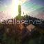 Stellaserver