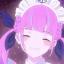 FruitServer