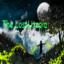Lost UtopiaRPG βTestⅡ
