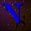 NotSleepShop