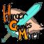 HungerGamesMixer