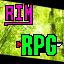 RIM-RPG β