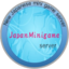 JapanMiniGame Server