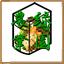 緑園農業サーバー