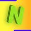 Nether鯖