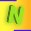 Nether Server Network
