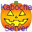 KabochaServer