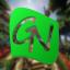 GrassNetworkMC