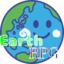EarthRPGサーバー