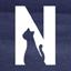 Narupro Minecraft Server