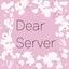 DearServer