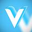 Veulx Networks