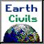 EarthCivils