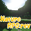 NatureRPG Revival