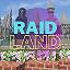 RaidLand Realms