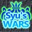 SyusWars.mygs.co
