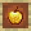 Golden Apple Server