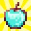 Diamond Apple Server