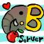 kanon_buno's Minecraft Server
