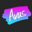 avas.cc
