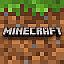 With Discord Minecraft Server